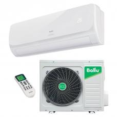 Ballu Eco Pro Inverter oro kondicionierius 2,6/2,7kW