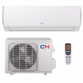 COOPER&HUNTER VERITAS Inverter CH-S09FTXQ-NG oro kondicionierius / šilumos siurblys oras-oras