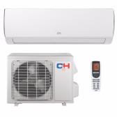 COOPER&HUNTER VERITAS Inverter CH-S12FTXQ-NG oro kondicionierius / šilumos siurblys oras-oras