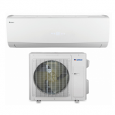 Gree Lomo Eco Inverter oro kondicionierius 4,6/5,0kW