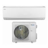 Gree Lomo Eco Inverter oro kondicionierius 3,5/3,8kW