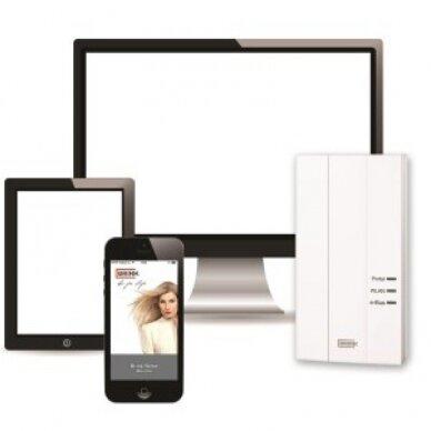 Renovent Brink Home modulis 4
